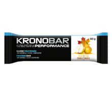 Load image into Gallery viewer, XACT NUTRITION Kronobar - Protein - Pear-Maple