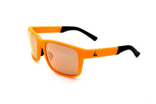 Load image into Gallery viewer, ALPINAMENTE 3264m Non-Photochromic Sunglasses - Orange