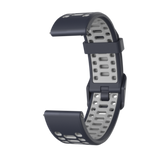 COROS APEX 42mm / PACE 2 Silicone Quick Release Band