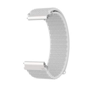 COROS APEX 42mm/PACE 2 Nylon Band