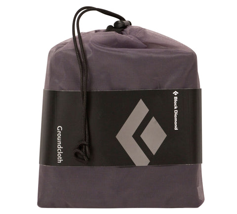 BLACK DIAMOND I-Tent/Firstlight Tent Ground Cloth