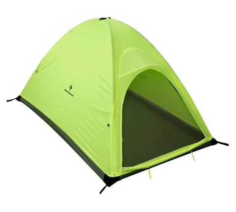 BLACK DIAMOND Firstlight Lightweight Tent