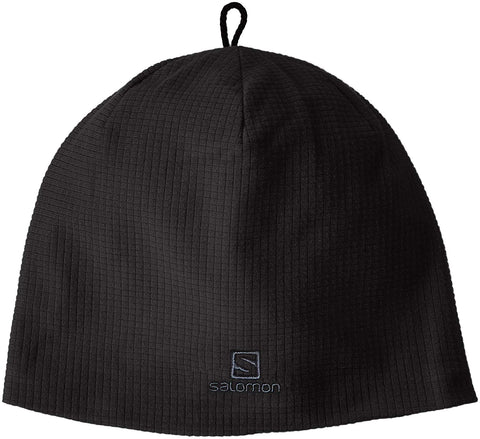 SALOMON RS Warm Beanie - Unisex