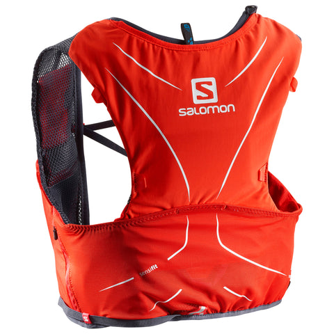 SALOMON ADV Skin 5 Set (Clearance)