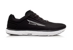 ALTRA Escalante 2 Road Shoe - Men's
