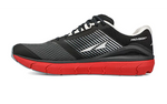 ALTRA Provision 4 Road Shoe - Men's