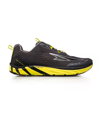 ALTRA Torin 4 Road Shoe - Men's