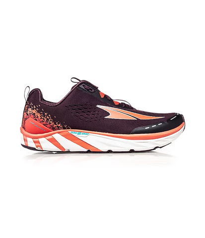 ALTRA Torin 4 Road Shoe - Women's