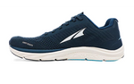 ALTRA Torin 4.5 Plush Road Shoe - Men's