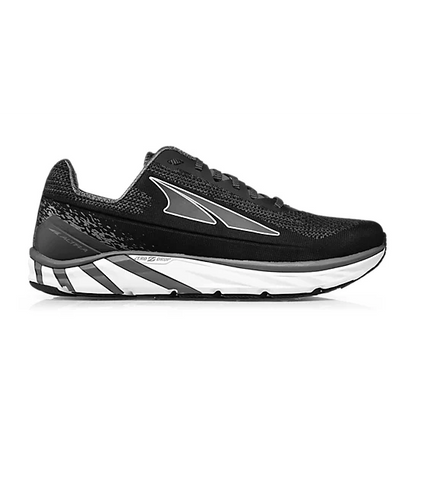 ALTRA Torin 4 Plush Road Shoe - Men's