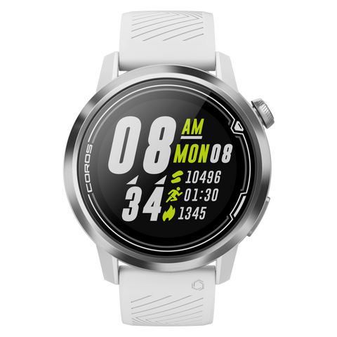 COROS APEX Premium GPS Multisport Watch