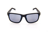 ALPINAMENTE 3264m Non-Photochromic Sunglasses - Black