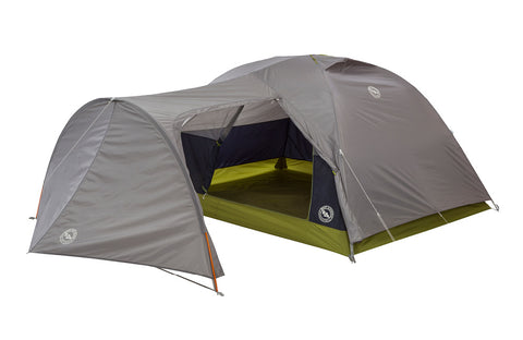 BIG AGNES Blacktail Hotel 2 Bikepack