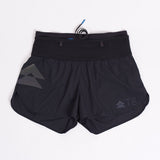 T8 Sherpa Shorts v2 - Women's