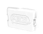 PETZL ACCU SWIFT RL Lithium Ion Rechargeable Battery