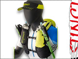 INSTINCT Evolution Trail Vest 7L