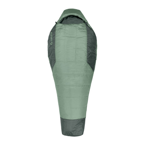 KLYMIT Wild Aspen 20 Sleeping Bag
