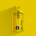 GU Liquid Energy Gel - Lemonade