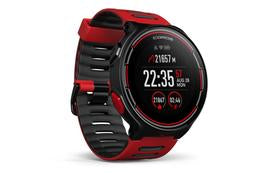 COROS PACE GPS Multisport Watch