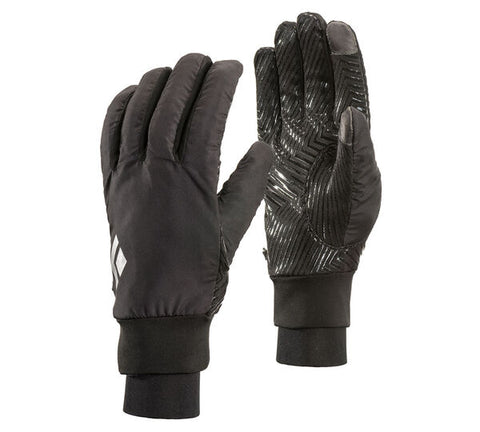 BLACK DIAMOND Mont Blanc Gloves - Unisex