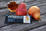 XACT NUTRITION Kronobar - Protein - Pear-Maple