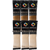 Tailwind Rebuild Recovery Drink Mix - Vanilla