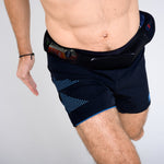T8 Sherpa Shorts - Men's