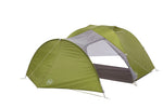 BIG AGNES Blacktail Hotel 2