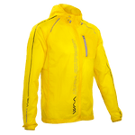 WAA Ultra Light Jacket - Men's