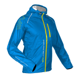 WAA Ultra Rain Jacket 2.0 - Men's