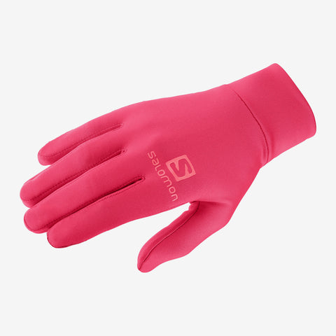 SALOMON Agile Warm Glove - Unisex