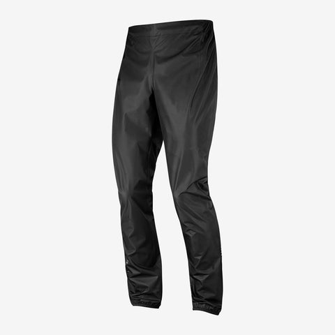 SALOMON Bonatti Race Waterproof Pant - Men's