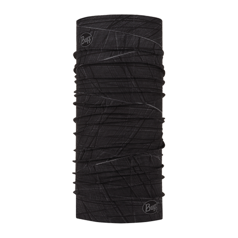 BUFF Original Neckwear - Embers Black