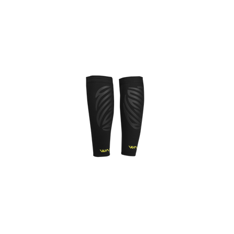 WAA Compression Calf Sleeves - Men's