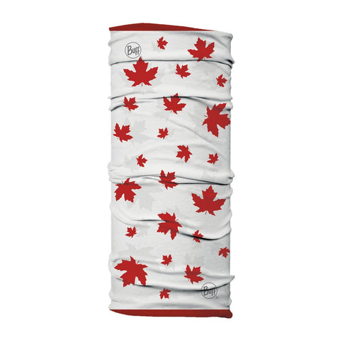 BUFF Original Neckwear - Canada Collection - Tapestry