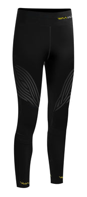 WAA Combo Tight 3/4 Pants - Women's
