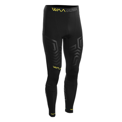 WAA Combo Tight 3/4 Pants - Men's