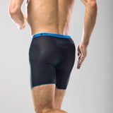 T8 Commando Running Underwear - Men's