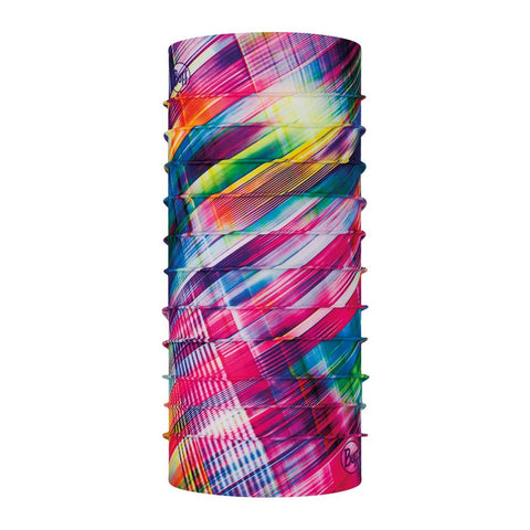 BUFF Coolnet UV+ Neckwear - B-Magik Multi