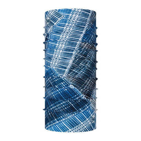 BUFF Coolnet UV+ Neckwear - Bluebay