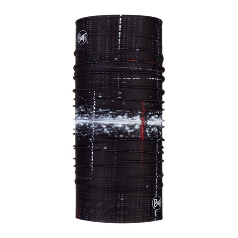BUFF Coolnet UV+ Neckwear - Lithe Black