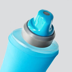 HYDRAPAK SoftFlask™ 150 ML