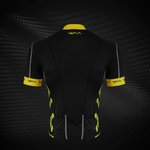 WAA Protektor Skin® Cycling Jersey - Men's