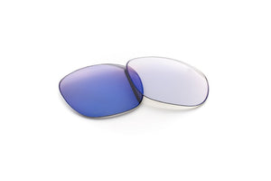 ALPINAMENTE 2841m Photochromic Sunglasses