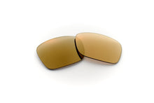 Load image into Gallery viewer, ALPINAMENTE 2841m Photochromic Sunglasses