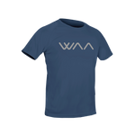 WAA Ultra Light T-Shirt - Classic WAA - Men's