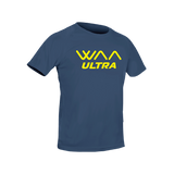 WAA Ultra Light T-Shirt - Men's