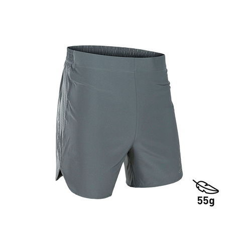 WAA Light Running Short - Men's