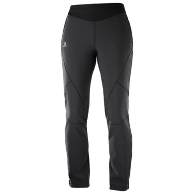 SALOMON Lightning Warm Softshell Pant