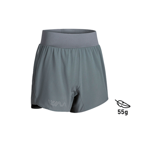 WAA Light Running Short - Women's
